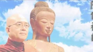 原始佛教中道禪:現實人生之大覺大用