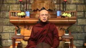 中道僧團向佛教界澄清、說明及呼籲 (一)