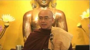 隨佛尊者開示 : 原始佛教的禪法與生活的統貫 (一)