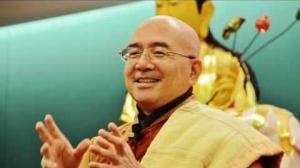 淨土真義 系列(一)當前佛教界的困境