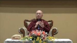 隨佛尊者開示 :2. 正覺的生涯規劃 2-1. 欲望、道德、智慧,三種生涯規劃