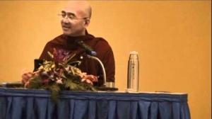 2012年6月 隨佛法師 在馬來西亞 弘法講座 : 突破困難的智慧與方法