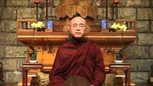 中道僧團向佛教界澄清、說明及呼籲 (二)